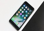 iPhone 7 Plus超全评测:拍照重返顶尖水准 三星note7也望尘莫及?