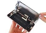 iPhone 7 Plus拆解:年度机皇硬件配置全知道 维修指数如何?