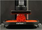 全球扩张:3D打印公司Carbon再获8100万美元投资