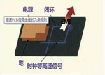 这九条高速PCB信号走线规则:你未必懂?
