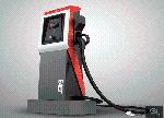 汽车充电桩新国标的推行:匆忙升级的背后