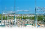 国内首座330千伏新一代智能变电站诞生 引领全新时代
