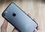 iPhone7四核很厉害?iPhone 6S Plus A9、骁龙821跑分对比