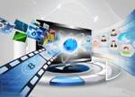 诺基亚预测性优化服务面向高带宽应用