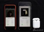 iPhone7深度评测:这样iPhone 7和炸手的三星note7 哪个会是你的菜?