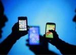 显示技术在未来能否颠覆一潭死水的手机行业?