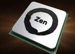 明年就翻身系列:2017年AMD靠Vega和Zen统治PC、服务器市场?