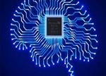 英特尔收购Movidius背后:我们为什么需要一款专门的CV处理芯片?