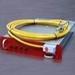 SPI Lasers推出QUBE系列千瓦级工业级连续光纤激光器