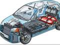 新能源汽车电池回收利用难题待解