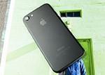 iPhone 7评测:实测对比iPhone 6s P/三星Note 7/LG G5 能否制霸智能手机?