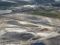 美国磷肥巨头废水排放严重超标 附近居民抗议水污染