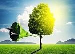 《可再生能源法》实施十周年大事记——风电、光伏呈现爆发式发展