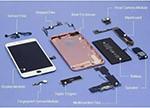 探秘苹果帝国的技术动向 iPhone 7深入分析报告
