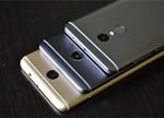 红米Note4/魅蓝E/360N4S对比评测:哪款才是最好的千元机?