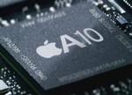 巅峰性能对决:苹果A10 Fusion VS 高通骁龙821