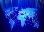 Actility携手软银加速日本物联网部署