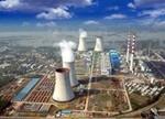 大唐徐塘发电公司超低排放改造项目开工