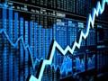 39家新三板节能服务公司净利润对比及市场风险分析