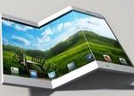综合素质远胜LCD的OLED屏幕为何还没普及