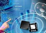 为人们缔造真正的智能生活 传感器产业发展趋势解读