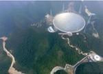 """""""天眼""""FAST望远镜投入使用 未来10-20年都是世界一流"""