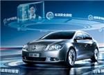 解读:智能汽车未来5到10年的市场布局