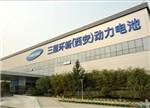 政策不明朗 日韩电池商采取两手准备策略