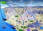 美国国防部打响未来战争第一枪 率先将AI引入电子战