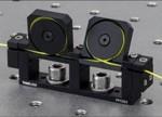 飞秒激光光刻光纤偏振器获国家发明专利授权