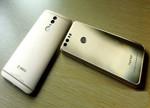 """荣耀8、360手机 Q5拍摄效果对比评测:双镜头""""强强之争""""谁将死于马下?"""