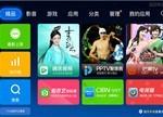 华为荣耀盒子pro与天猫魔盒3 Pro对比评测:结果如何?