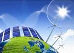 全球太阳能热发电产业现状与前景展望