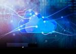 云2.0时代开启:使能PaaS层成为运营商数字化转型加速剂