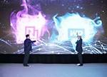 紫光西部数据:以数据成就未来 做中国大数据产业战略合伙人
