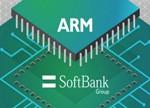 "ARM给软银献""大礼"" 推出基于ARMv8-R架构的Cortex-R52处理器"