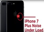 """技术解读:iPhone 7新机爆出""""嘶嘶声""""缺陷 到底是怎么回事?"""