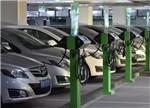 畸形市场环境 新能源车骗补丑从何来?
