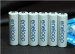 攻略动力电池技术 日韩相继推出新型电池