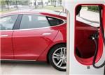 【干货】如何在上海购买一辆电动汽车?