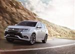快评欧洲7月新能源汽车销量排行