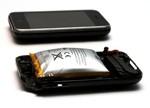 三星note7爆炸事件背后:手机电池你知道多少?