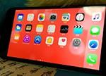 iPhone 7的LCD屏已无限接近完美 OLED还有必要吗?