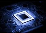 """""""芯""""之难:中国能否成为全球芯片行业的领导者"""