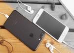 iPhone7 Plus和iPhone6音质对比评测:传说的黑科技没有 结果让人有点失望