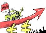 """政府对新能源车:溺爱与严查两""""倒戈"""""""