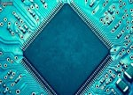 IHS:2016年第二季全球芯片市场出货排名出炉