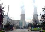 IEA:全球能源投资正在向低碳发电倾斜