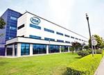Intel成长史:半导体行业的教科书