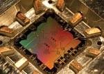 谷歌量子霸权计划:全球最强量子计算机有望明年问世